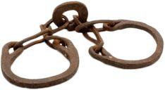 White slavery - Wikipedia