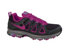 Nike Air Alvord 10 (Wide) Women's Running Shoe