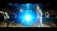 TRAP - Henry (헨리) Dance Cover by St.319 from Vietnam (+เพลย์ลิสต์)