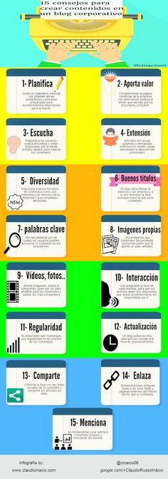 Maite Babil: Google+