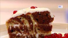 Торт сметанник по классическому рецепту. Готовим быстро и вкусно  «Сметанник» - нежный, лёгкий и безумно вкусный торт. Лакомство знакомое каждому с детства.  #сметанник #торт #пирог #ТортСметанник #ПирогСметанник #выпечка десерт #ПростыеРецепты #ВкусныеРецепты #ИнтересныеРецепты #ВкусныеБлюда #кулинария #КулинарныеРецепты #СметанныйТорт #сме