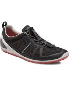 Ecco Biom Lite 1.2 Ladies Schuhe rot