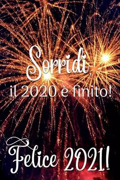 Happy New Year Spanish, Happy New Year Gif, Happy New Year Pictures, Happy New Year Wallpaper, Happy New Year Greetings, New Year Wishes, Merry Christmas And Happy New Year, New Year Motivational Quotes, Animated Emoticons