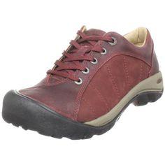 love them, wear them a lot
