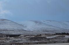 Highlands, via Flickr.