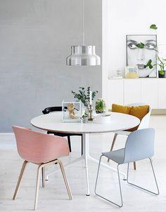 stoelen-gekleurd-deens-design-muuto.jpg 332×425 pixels
