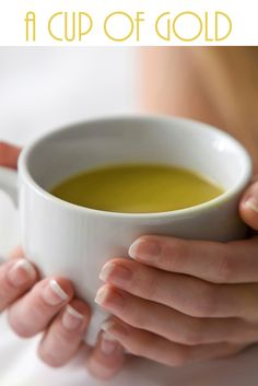See why so many people are switching to Golden Milk! This Golden Mix infuses the flavors of turmeric and other beneficial spices to give your body a boost of immunity! This ancient Ayurveda remedy has been used in Asia to naturally heal the body and cleanse itself from toxins. These mixes are perfectly proportioned blends, made of 100% all natural ingredients! They not only taste great, but are full of nutrients and antioxidants. www.thegoldennumber.etsy.com