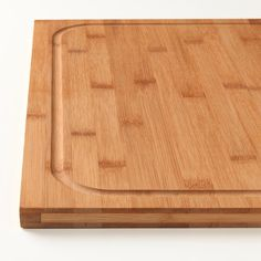 At Home Furniture Store, Modern Home Furniture, Butcher Block Cutting Board, Bamboo Cutting Board, Custom Cutting Boards, Wood Cutting, Cleaning Hacks, Cleaning Wipes, Juicing