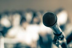 BNP, Tata Tap Blockchain for Event Announcements Platform - CoinDesk http://mybtccoin.com/bnp-tata-tap-blockchain-for-event-announcements-platform/