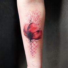 Mikki Bold - Obscurum Ink - Rouen (France) www.obscurum-ink.com Facebook : Obscurum Ink - Tattoos by Mikki Bold Instagram : MikkiBold