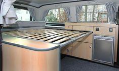 Sunvan 21 L kort met breed bed - https://www.campingtrend.nl/sunvan-21-l-kort-met-breed-bed/