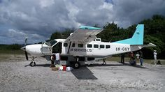Guyana 2016 - TheBeastAndBeauty Fighter Jets, Aircraft, Aviation, Planes, Airplane, Airplanes, Plane