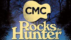 CMC Rocks the Hunter in Australia, 2013 Everything Country, Dean, Rocks, Australia, Stone, Batu, Stones