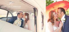 Beautiful Vintage Wedding..  www.bellarosaphoto.com/copyright Jennifer Carrillo/Bella Rosa Photography
