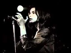 Mazzy Star ~ Cry, Cry