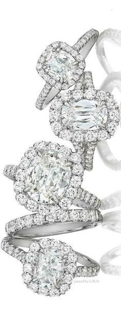 Diamonds Diamonds and Diamonds