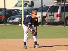 When Is It Okay To Let My Child Quit? | David Jacobson, PCA Trainer & Senior Marketing Communications and Content Manager, answers the question many youth sports parents seek an answer to.