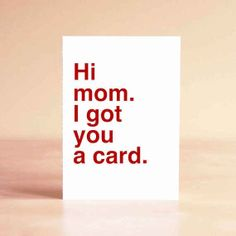 Womb and board funny mothers day card funny mom card mothers womb and board funny mothers day card funny mom card mothers day card funny card for mom mothering day mom card item p021 cards bookmarktalkfo Gallery