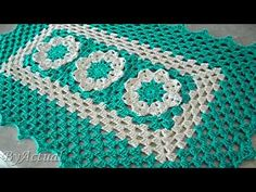 Tapete de Barbante Econômico/Simples/Fácil - YouTube Crochet Table Mat, Birthday Wishes For Son, Fabric Manipulation Techniques, Crochet Home Decor, Home Rugs, Cross Stitch Designs, Crochet Clothes, Interior Design Living Room, Crochet Projects