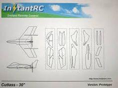 Resultado de imagen para great planes model distributors