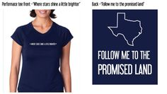 Hey Texas Bad-Ass! There are just a couple hours left to use code: RUNTEXAS for 25% off at checkout.