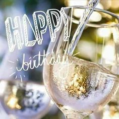 Planning A Wedding: Tips And Tricks Happy Birthday Woman, Happy Birthday Wishes Cards, Birthday Cheers, Birthday Blessings, Happy Birthday Pictures, Happy Birthday Funny, Birthday Greetings, Best Birthday Quotes, Happy B Day