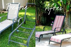 17 Best How To Install Patio Furniture Repairs Images