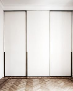 130 Best Sliding Wardrobe Bedroom Ideas Sliding Wardrobe Wardrobe Doors Sliding Wardrobe Doors