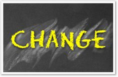"""Why Trying Harder Won't Change Your Life    Finally, be daring in your prayers. Be bold and tell God, """"I want You to change me. I want You to use me to change anything in the world that you want to use me for. I believe that You can change anything – me, my circumstances, my family, my marriage, my finances – there's nothing You can't change. I know change won't be easy, but I'm committed to be where You want me to be at all times. I won't sit here and give in to stinkin' thinkin' anymore."""""""