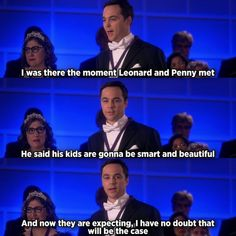 Big Bang Theory Penny, The Big Theory, Best Tv Shows, Movies And Tv Shows, Leonard And Penny, Nerd Love, Friends Tv, Comedy Central, Funny Relatable Memes