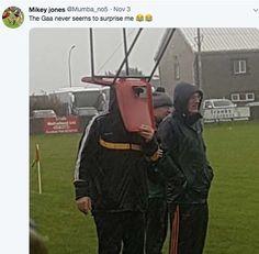 @gaatshirts posted to Instagram: Still funny 😂😂 #gaa #hurling #dubnation #tipperary #tipp #kilkenny#crokepark #hogan#hurley#sliothar#dublin #ireland#gaafootball#gaatshirt#irish #sundaygame#dubs#boysinblue #limerick#cork#galway#tipperary #gaelicfootball#gaelic#craic#camogie #camogiegirls#camogiegals #instaireland #wanderireland Croke Park, Dublin Ireland, Hurley, Be Still, Cork, Irish, Football, Funny, Instagram