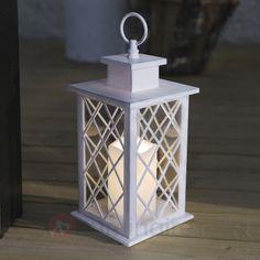 guirlande 40 lampes avec bougies cuivre 13 2 m pinterest. Black Bedroom Furniture Sets. Home Design Ideas