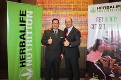 Herbalife Nutrition At Work: Active Workplace Environment | Buhay Mommy
