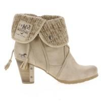 Collection MUSTANG SHOES Femme AH1516