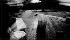 https://flic.kr/p/rvhzmL | Belo Horizonte Black and White | Passeio no parque