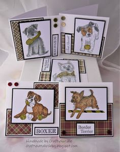 Hello, This month's challenge over at Creative inspirations is Easter or animals. I chose to go with the animal theme. Cousin Birthday, Happy Birthday, Book And Frame, Hunkydory Crafts, Hunky Dory, Masculine Birthday Cards, Dog Cards, Animal Cards, Little Books