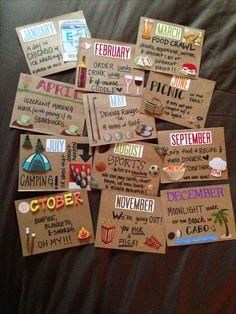 Such a cute gift idea!!