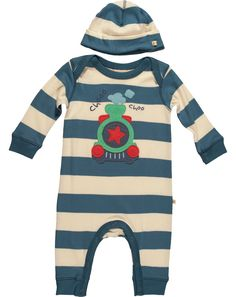 Choo Choo Romper: Frugi Uk Brands, Baby Boy Fashion, Mini Boden, Baby Boutique, Cute Baby Clothes, Baby Boy Outfits, Little Boys, Cute Babies, Nice Dresses