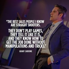 Ernest Kulcsar - Network Marketing and Home-Based Business Training Good Quotes, Cute Couple Quotes, Powerful Quotes, Quotes To Live By, Quotes Quotes, Sales Motivation, Business Motivation, Daily Motivation, Business Advice