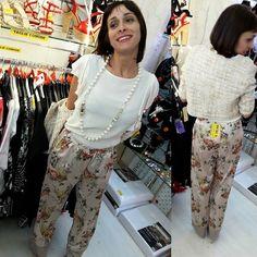 #scusatevorreiunoutfit  #convention #milano #cda #spazioliberodresses  #modelladeccezione #serenacocchi
