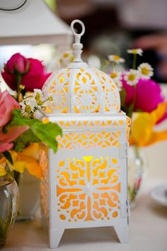9248918090a6 Bat Mitzvah Theme  Exotic Middle East