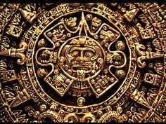 Google Image Result for https://www.windows2universe.org/mythology/images/calendar_maya_med.jpg