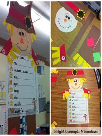 Bright Concepts 4 Teachers: Lesson Plans and Teaching Strategies: My Week of Randomness