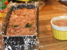 Terina cu ciolan afumat Grains, Rice, Food, Essen, Meals, Seeds, Yemek, Laughter, Jim Rice