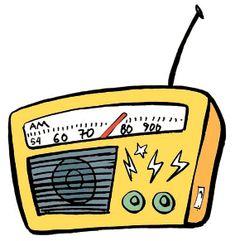Radios que no existen, gran negocio a futuro