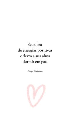 Boa noite linda. Vai passar lá amanhã? Motivational Phrases, Inspirational Quotes, Monólogo Interior, Quotes To Live By, Life Quotes, Cool Phrases, Perfection Quotes, Tumblr Quotes, Some Words