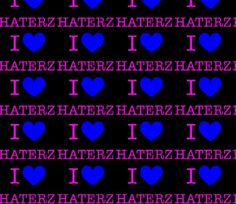 #love your #haters #haterz & #bless them #wrappingpaper #giftwrap #gift #giving #paper #spring #summer #2014 #unique #original #oneofakind #custom #designed #art #artist #designs #designer #onelove http://www.moniquealexandradesigns.com/portfolio.html #Hiyah #Hi #GoodbyeJuly #HelloAugust #MoniqueAlexandraDesigns #MAD #MD #MoniqueAlexandraDesignsStore