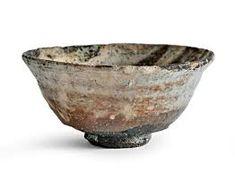 이수종 - Google 검색 Ceramic Bowls, Ceramic Art, Stoneware, Korean Pottery, Japanese Pottery, Japanese Porcelain, Japanese Ceramics, Clay Bowl, Black Clay