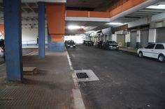 JORNAL CORREIO MS: Campo Grande, MS: Prefeitura levará linhas de ônib...