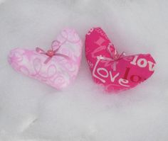 Spreading Love ! by Linda on Etsy